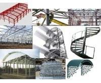 строительные услуги связаные с металллоконструкциями в Павловском Посаде. Обслуживаемые клиенты, сотрудничество Ремонт компьютеров
